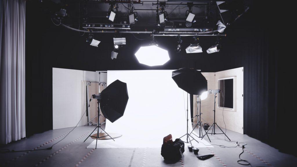 8 trucos para hacer tus vídeos más profesionales 1