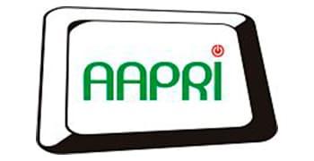 Aapri